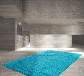 Dywany bawełniane