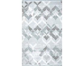 Dywany Akrylowe Dywany Z Akrylu Sklep Internetowy