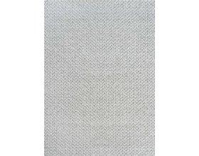 Dywany Bawełniane Dywany Z Bawełny Sklep Internetowy