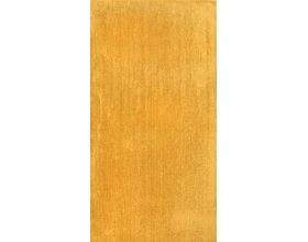 Dywany żółte Złote Do Salonu Sklep Internetowy
