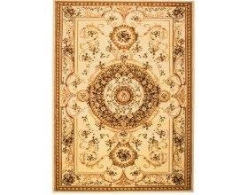 Dywany Kartal Carpets   Page 5   Sklep internetowy