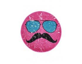 [Obrazek: dywan-obsession-hipster-hip-611-pink-kolo.jpg]