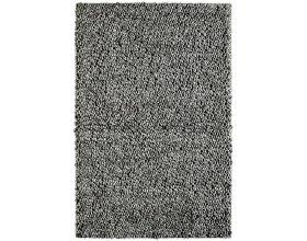 Dywany Płasko Tkane Sklep Internetowy Kochamydywanypl