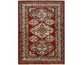 Dywany Do Salonu Ekskluzywne Dywany Orientalne Sklep