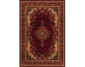 [Obrazek: dywan-osta-carpets-kashqai-4355-300.jpg?itok=-wVbTYXv]