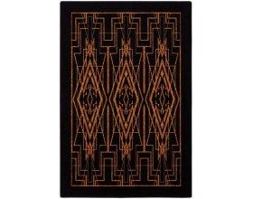 Dywany Wełniane Dywany Z Wełny Sklep Internetowy