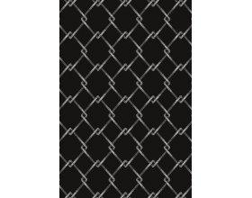 Dywany Wełniane Agnella Sklep Internetowy Kochamydywanypl