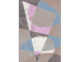 Dywany Dywany Agnella Sklep Internetowy Kochamydywanypl