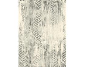 [Obrazek: dywan-polski-agnella-vintage-roy-popiela...k=-Urj_iGq]