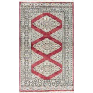 Orientalne Dywany Wełniane Sklep Internetowy Kochamydywanypl