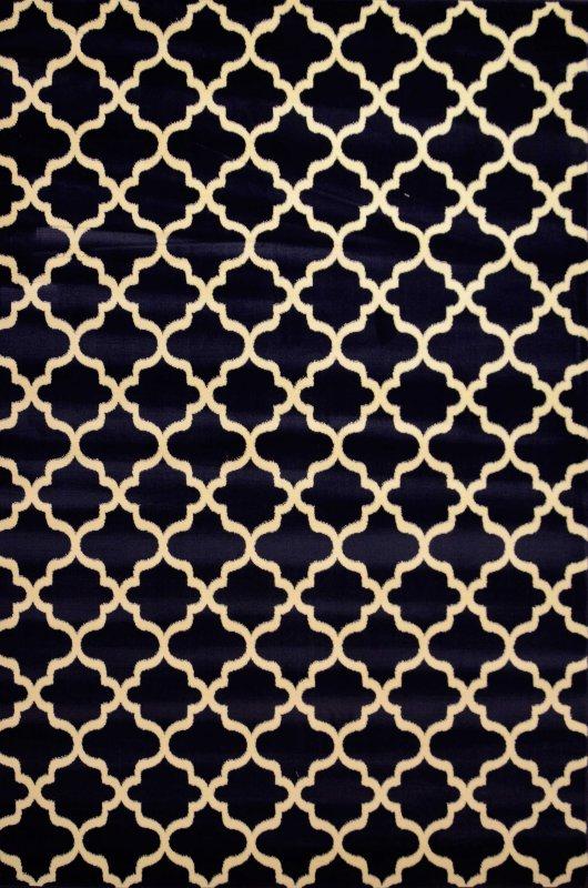 http://www.kochamydywany.pl/dywan-dywilan-modern-mo1-koniczyna-maroka%C5%84ska
