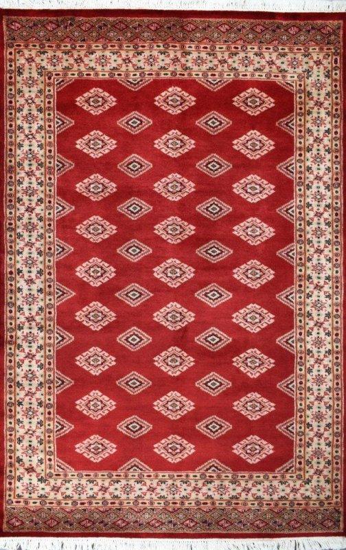 Wskazówki Dotyczące Dbania O Ręcznie Tkany Dywany Sklep