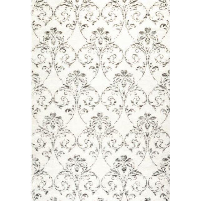 http://www.kochamydywany.pl/dywan-osta-carpets-perla-2208-102-we%C5%82na