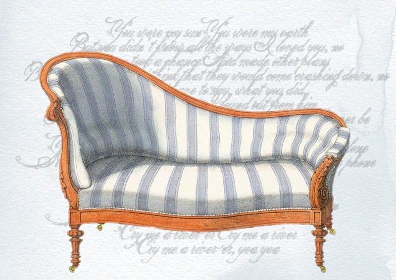 fajne aranżacje, ładne pasy, ładne dywany, rustkalny dom