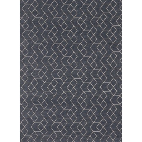 Dywan Carpet Decor CUBE anthracite | Sklep internetowy