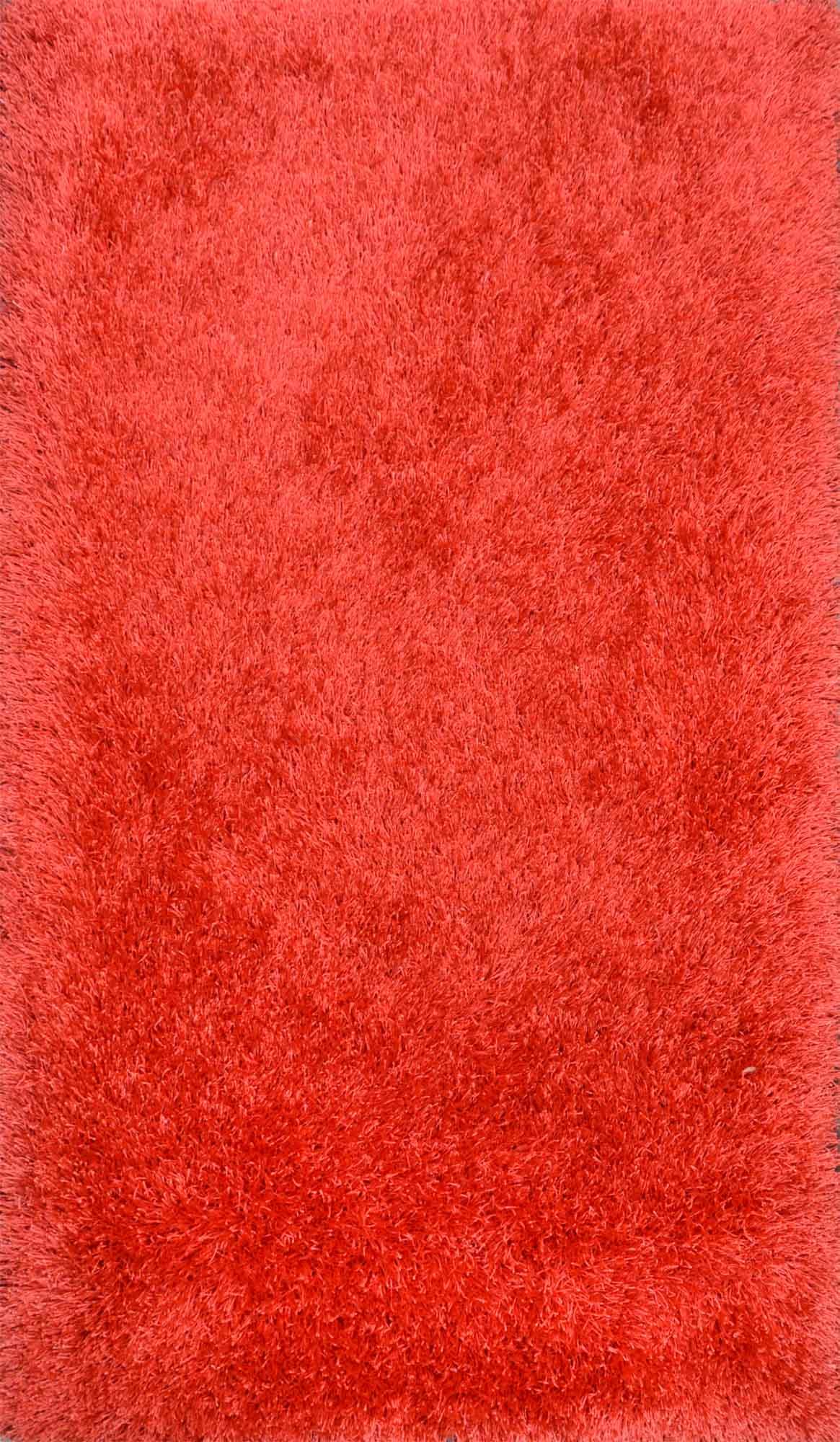 dywan agra czerwony sklep internetowy kochamydywanypl